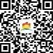 重庆市政府网微信公众号